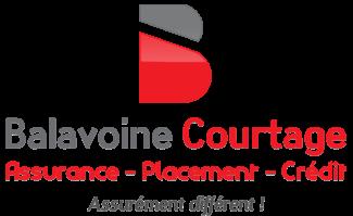 Balavoine Courtage