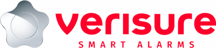 verisure-logo